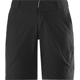Endura Hummvee Lite II Shorts Damen black